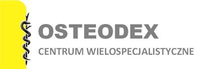 Osteodex